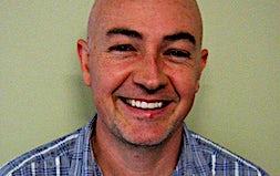 profile photo of Dr. Adam Roache Chiropractors Life Enhancing Chiropractic