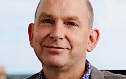 profile photo of Dr Anthony Porter Plastic Surgeons Adelaide Plastic Surgery