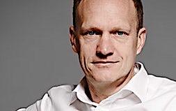 profile photo of Dr Darren Molony Plastic Surgeons Adelaide Plastic Surgery