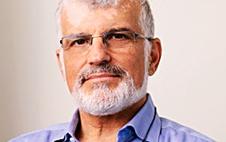 profile photo of Dr Peter Sylaidis Plastic Surgeons Adelaide Plastic Surgery