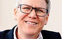 profile photo of Dr Jenny Roy Plastic Surgeons Adelaide Plastic Surgery