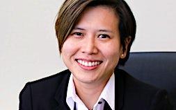 profile photo of Dr Jia Miin Yip Plastic Surgeons Adelaide Plastic Surgery