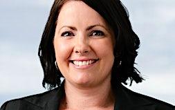 profile photo of Jo Herreen Plastic Surgeons Adelaide Plastic Surgery