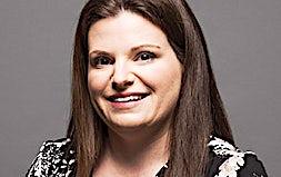 profile photo of Kirsten  Zyhajlo Plastic Surgeons Adelaide Plastic Surgery