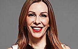 profile photo of Karen Sklifoff Plastic Surgeons Adelaide Plastic Surgery
