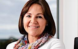 profile photo of Linda Sanford Plastic Surgeons Adelaide Plastic Surgery
