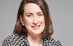 profile photo of A/Prof Susan Neuhaus Plastic Surgeons Adelaide Plastic Surgery