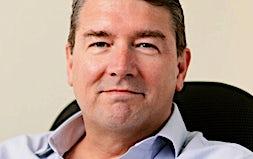 profile photo of Dr Timothy  Edwards Plastic Surgeons Adelaide Plastic Surgery