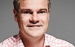 profile photo of Dr Nick Marshall Plastic Surgeons Adelaide Plastic Surgery
