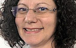 profile photo of Dr Annelize Van Zyl Doctors Medicross Coomera