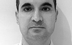 profile photo of Dr Abdul Saboor Doctors Medicross Coomera