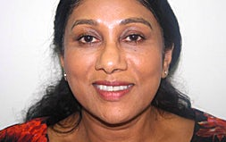 profile photo of Dr Thustika De Mel (PHONE CONSULT ONLY) Doctors Medicross Coomera