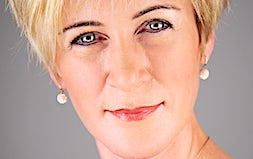 profile photo of Dr Luze Jewaskiwitz now moved to EliteMed new Westfield's  call 5570 7777 Doctors Medicross Coomera