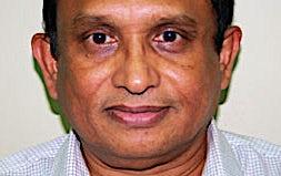 profile photo of Dr Ranjith Senanayake Doctors Medicross Coomera