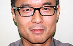 profile photo of Dr Andrew Cheung Doctors Medicross Coomera