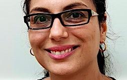 profile photo of Dr Fahimeh Abbasi Doctors Medicross Coomera