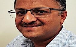 profile photo of Dr Raj Nayak Doctors Medicross Coomera