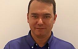 profile photo of Dr Rosco York Doctors Medicross Greenbank