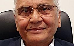 profile photo of Dr Jipendrakumar Mistry Doctors Medicross Greenbank