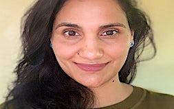profile photo of Dr Amrita De Zoysa Doctors Medicross Greenbank