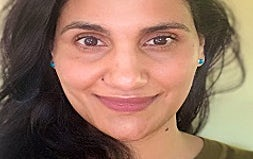 profile photo of Dr Amrita De Zoysa Doctors Medicross Greenbank