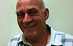 profile photo of Dr Mario Glas Doctors Medicross Greenbank