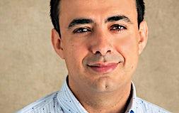 profile photo of Dr Abtin Shahkarami Rad Doctors Medicross Greenbank
