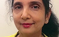 profile photo of Dr Reva Balaji Doctors Medicross Greenbank