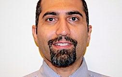 profile photo of Dr Pejman Amini Doctors Medicross Greenbank