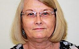 profile photo of Dr Irene Hides Doctors Medicross Jimboomba