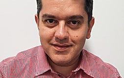 profile photo of Dr Amir Mirlohi Doctors Medicross Jimboomba