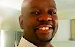 profile photo of Dr Tari Mudadada Doctors SmartClinics Rothwell Family Medical Centre (TEMPORARILY CLOSED)