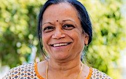 profile photo of Dr Premila Balakrishnan Doctors SmartClinics Rothwell Family Medical Centre (TEMPORARILY CLOSED)