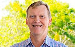 profile photo of Dr Bruce Pleash Doctors SmartClinics Ipswich Family Medical Centre