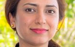 profile photo of Dr Sara  Qamar Doctors SmartClinics Ipswich Family Medical Centre