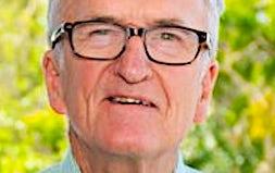 profile photo of Dr Allan Cush Doctors SmartClinics Ipswich Family Medical Centre
