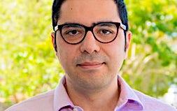 profile photo of Dr Arash Payervand Doctors SmartClinics Ipswich Family Medical Centre