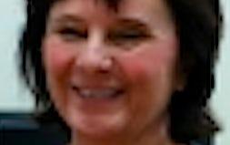 profile photo of Dr Barbara Malczewski Doctors SmartClinics Strathpine Family Medical Centre