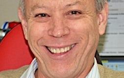 profile photo of Dr Raymond Collins Doctors SmartClinics Strathpine Family Medical Centre