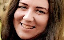 profile photo of Dr Nikki Yates Doctors Medicross Helensvale