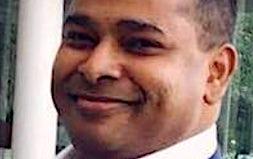 profile photo of Dr Anwar Alackal Ismail Doctors Medicross Helensvale