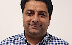 profile photo of Dr Inayatullah Doctors Medicross Helensvale
