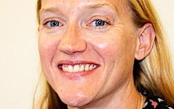 profile photo of Dr Zoe Fletcher Doctors Medicross Helensvale