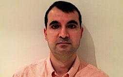 profile photo of Dr Abdul Saboor Doctors Medicross Helensvale