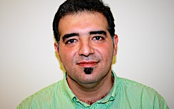 profile photo of Dr Babak Khanzadi Doctors Medicross Helensvale