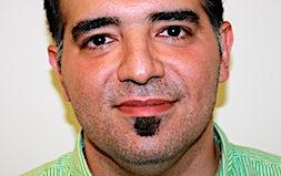 profile photo of Dr Babak Khanzadi Doctors Medicross Helensvale