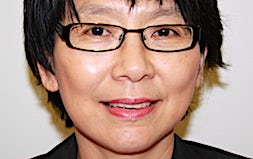 profile photo of Dr Lily Chai Doctors Medicross Rochedale