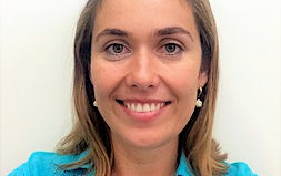 profile photo of Dr Johana Kortoci Doctors Medicross Rochedale