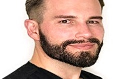 profile photo of Dr Stephen Wellington Doctors Medicross Rochedale