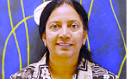 profile photo of Dr Pat Janarthanan Doctors Montague Farm Medical Centre